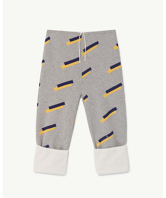 Magpie Kids Pants - 0992_185_MQ ★ONLY 3Y★