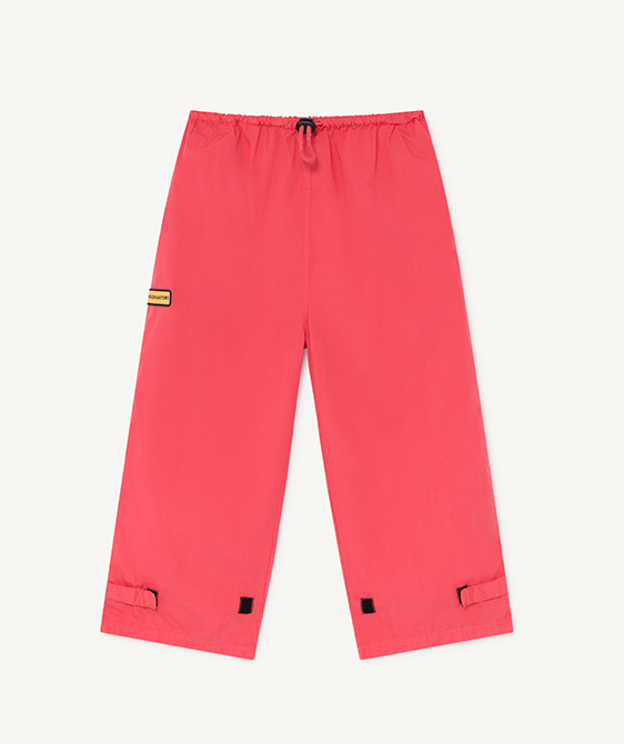 Eel Kids Trousers - 001264_006_XX