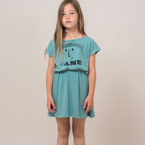 Little Jane Shaped Dress