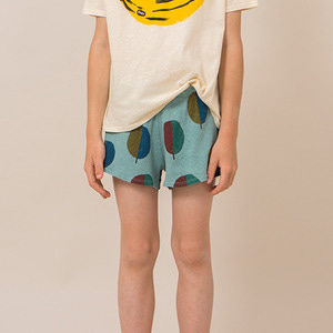 Forest Boxer Shorts ★ONLY 8-9Y★