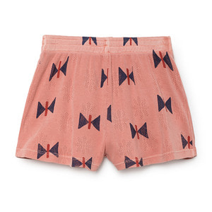 Butterfly  Boxer Shorts ★ONLY 2-3Y★