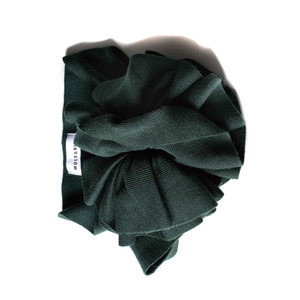 Margarida Scarf - Green