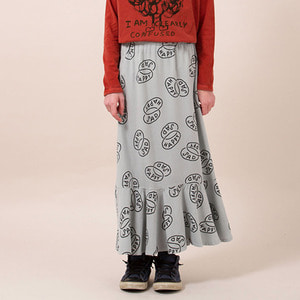 Happy Sads Sevillana Skirt