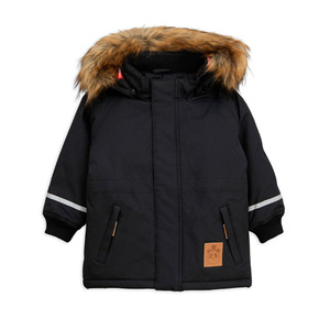 K2 Parka - Black ★ONLY 12-18M★