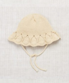 Starling Sunhat - String