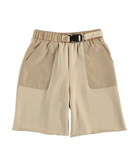 Jacinther Pants - Natural ★ONLY 8Y★