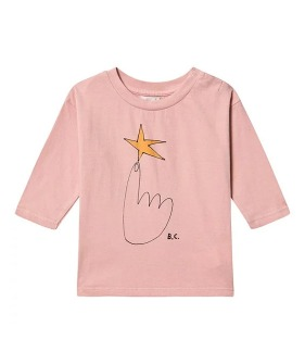 The Northstar Long Sleeve T-shirt #129