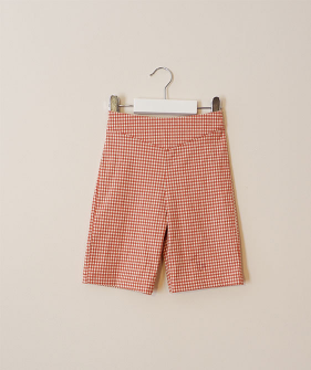 Vichy Short - Sunset ★ONLY 3Y★