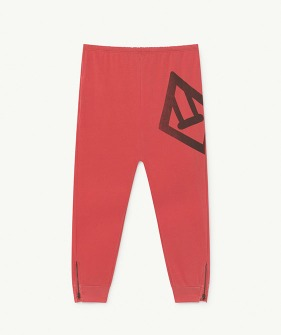 Panther Kids Trousers - 001303_185_SU