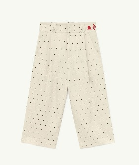 Emu Twill Kids Trousers - 001364_036_SA