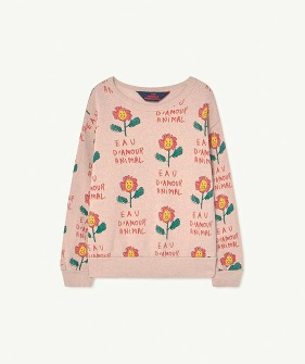 Bear Kids+ Sweatshirt - F20002_155_GQ ★ONLY 2Y★