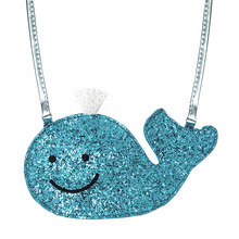 Happy Whale Bag