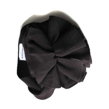Margarida Scarf - Black