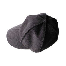 Ivo Hat - Grey  ★LAST ONE★