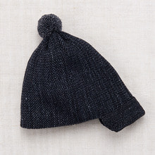 Playground Cap - Midnight ★ONLY 12-24M★