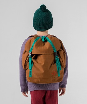 Bobo Backpack #231