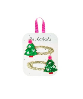 Xmas Tree Clips ★LAST ONE★