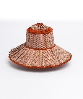 Women's Capri Hats - Sahara