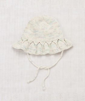Starling Sunhat - Faded Space Dye ★ONLY 2-4Y★
