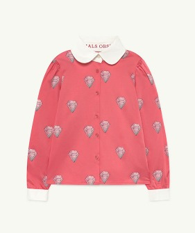 Canary Kids Shirt - 001351_186_SB