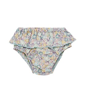 Camila Baby Panty - Liberty Michelle