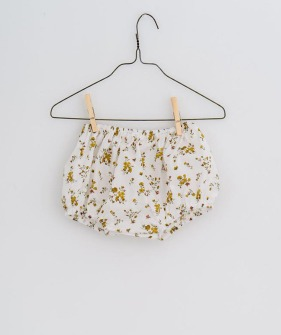 Charlie Bloomers -  Tansy Floral