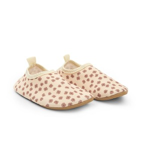 Aster Swim Shoes - Buttercup Rosa