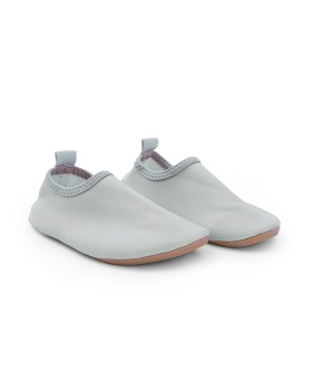 Aster Swim Shoes - Quarry Blue